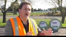 Embedded thumbnail for Cash and carry irrigation systems