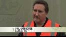 Embedded thumbnail for Phil Gatehouse: RX Plastics