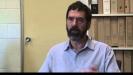 Embedded thumbnail for Travis Glare: Lincoln University