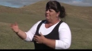 Embedded thumbnail for Cheryl Rault: Saffron Valley