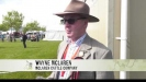 Embedded thumbnail for Judging New Zealand Cattle Genetics