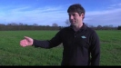 Embedded thumbnail for Richard Chynoweth - Grass Grubs