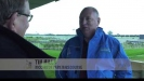 Embedded thumbnail for Busy winter racing schedule has special needs.