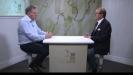 Embedded thumbnail for John Dawson: NZ Wool Services