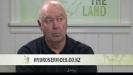 Embedded thumbnail for Regular rain falls has saved irrigators from major concerns.