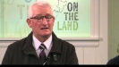 Embedded thumbnail for Jim Grierson: Grierson Horticulture