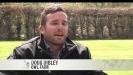 Embedded thumbnail for Doug Dibley: Owl Farm