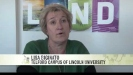 Embedded thumbnail for Lisa Biginato: Telford Campus of Lincoln University