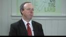 Embedded thumbnail for IRD Audit Insurance popular