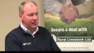 Embedded thumbnail for Anthony Cox: Rural Livestock Ltd