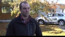 Embedded thumbnail for Dwayne Cowin: Young Farmer of the Year Finalist