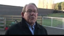 Embedded thumbnail for On the Land S01E16 - Peter Rudkin: Trainer