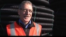 Embedded thumbnail for Tony Atwool: RX Plastics